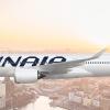 Finnair | Airbus A350-900