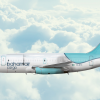 Boeing 737-200F