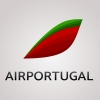 airportugal - Portugal's 5 Star Airlines