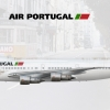 Air Portugal | 747-200 | 1983 - 1995 Livery
