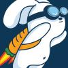 Rokkit Bunny