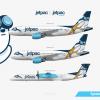 Jetpac Fleet