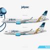 JetPac A220s