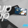 Up&Up Rewards Card