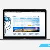 Jetpac Website
