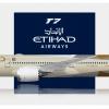 Etihad Boeing 787-10