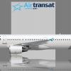 Air Transat Airbus A321-211