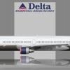 Delta McDonnell Douglas MD11