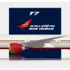 Air India Boeing 777-337(ER)