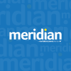 """meridian 