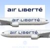 Air Liberté - Boeing 777-300ER