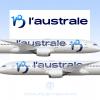 L'Australe, Boeing 787-9
