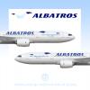 Albatros, Airbus A330-900neo
