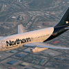 Northern 737-200