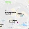 (BHX/EGBB) - Birmingham Airport, UK