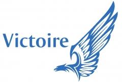 Victoire Logo