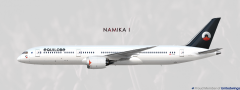 equilobe airways | 787-9 | 2012-