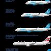 Ozan Fleet 2018