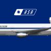 ASA L1011-200