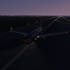 Arrived at VTBD