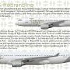 Rebranding and Fleet