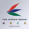 Afrika Group Logo