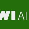 Kiwi Logo | 2000-2018