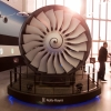 Rolls Royce Trent 1000