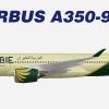 Air Arabie | A350-900