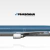 "McDonnell Douglas MD-11 | ""Fort Nelson"" | C-GBBA (90s scheme)"