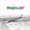RegioJet | Embraer E190 | 2007-present