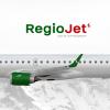 RegioJet | Embraer E195 | 2010-present