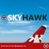 Skyhawk Thumbnail