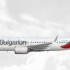 Boeing 737-MAX-7 | Bulgarian | 2011-