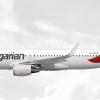Airbus A320-200 | Bulgarian | 2019 - 2020