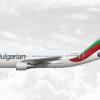 Airbus A310 | Bulgarian | 2017-2019