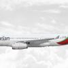 Airbus A330-200 | Bulgarian | 2012-