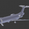 Fokker 130