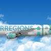 Air Regions A320-200