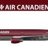 DC-10-40 Retirement | 1998
