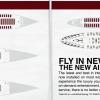 Air Canadien Information Book | 2003