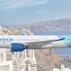 CyanGreece A330-900neo