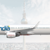 5. flyberlin + fly.scandia | Airbus A321-200 | D-LUFT | 2016-2018
