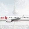 5. flyberlin | B737-8-MAX | D-YOUU | 2018-
