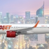 IndiJet |  A320neo