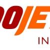 IndoJet India Logo