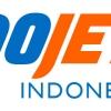 IndoJet Indonesia Logo