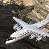 Californian RJ85