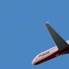 Boeing 717!