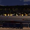MD-82 - Modern Livery